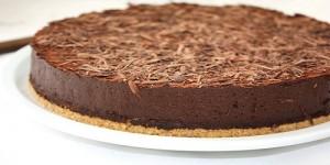 Dessert : comment préparer un moelleux mousseux ?
