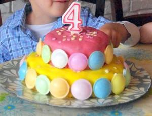 gâteau-danniversaire-enfant