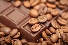 chocolat-grain-de-cafe