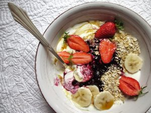 yaourt-aux-fruits-et-cereales-10