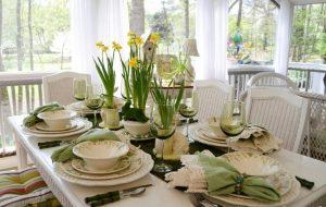 dressage-plat-art-de-la-table