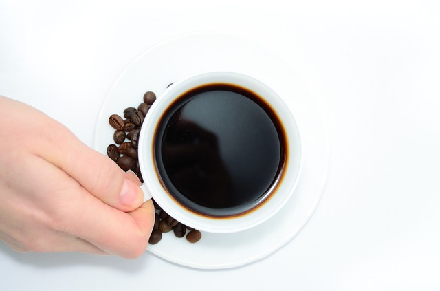 Tout savoir sur le fonctionnement d'une machine à café automatique