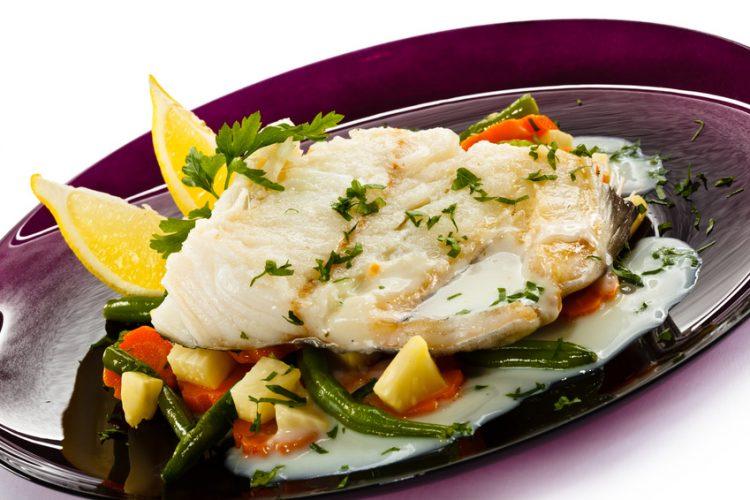 Les meilleures idées recettes pour un dîner léger !