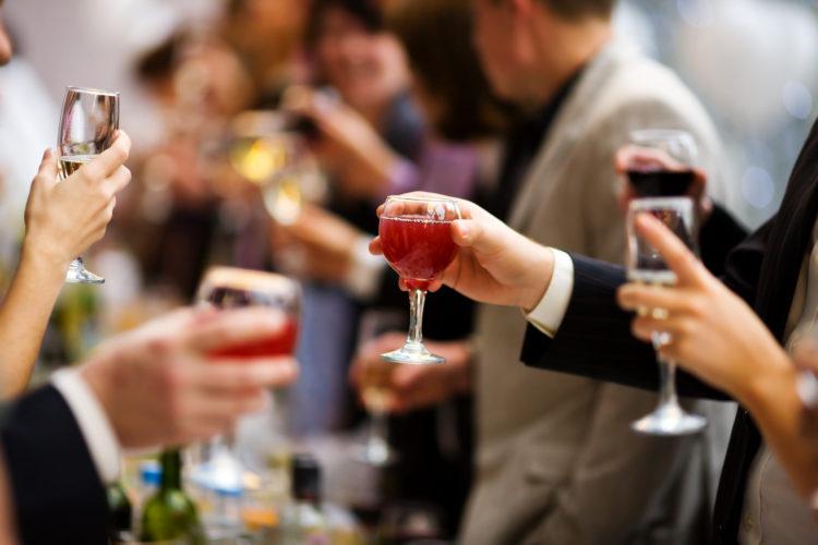 Soirée d'entreprise dans le Vaud : conseils pour bien l'organiser