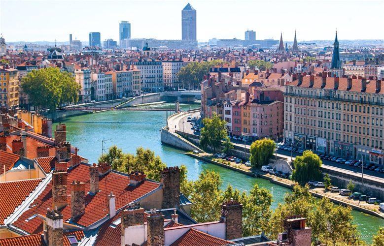 Lyon : une ville incontournable aux milles saveurs
